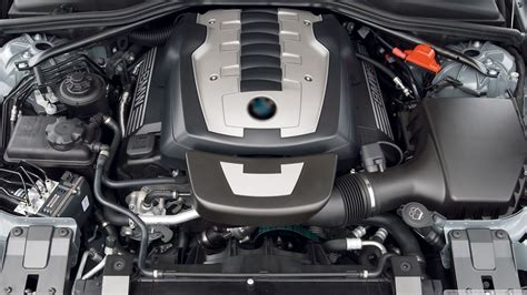 how does a cars engine work 2003 bmw 3 series interior lighting used bmw engines used free engine image for user manual download