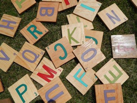 large scrabble pieces pin by haleigh derocher on consider the peel