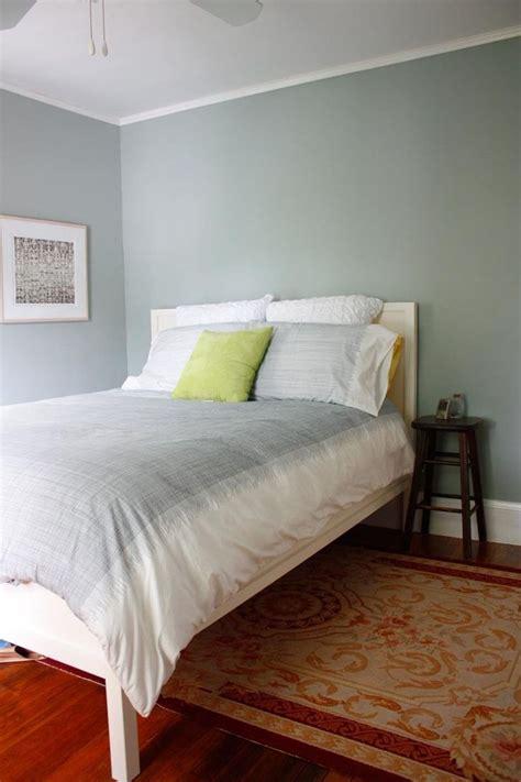 behr paint color verdigris drew s delightful mix in colors gray