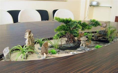 zen rock garden ideas diy tabletop zen garden ideas how to create a harmonious