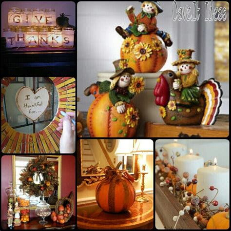 ideas for thanksgiving thanksgiving ideas cave it ideas
