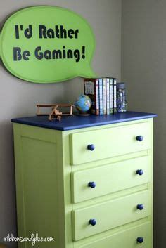 chalk paint jackson mi colors mixed together tween boys room design for the