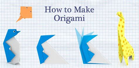 how to make an origami l how to make origami 187 android 365 free android