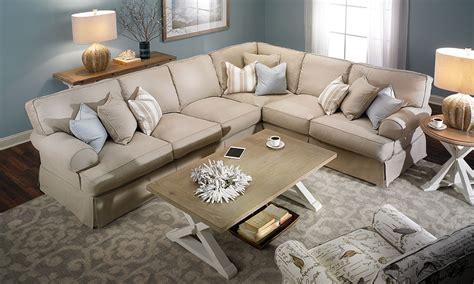 sectional or two sofas sectional or two sofas brokeasshome