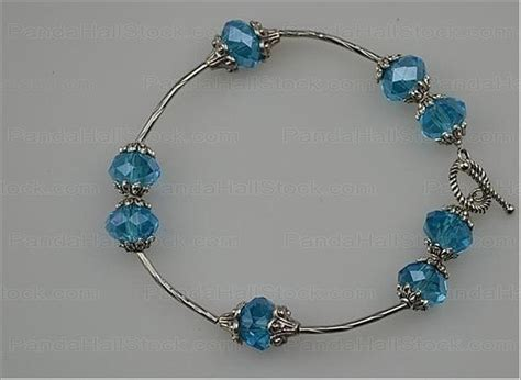 how to make a bead bracelet how to make bracelet with in a unique way 183 how to