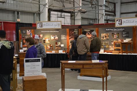 woodworks show the woodworking shows in dallas oct 25 27 heritage