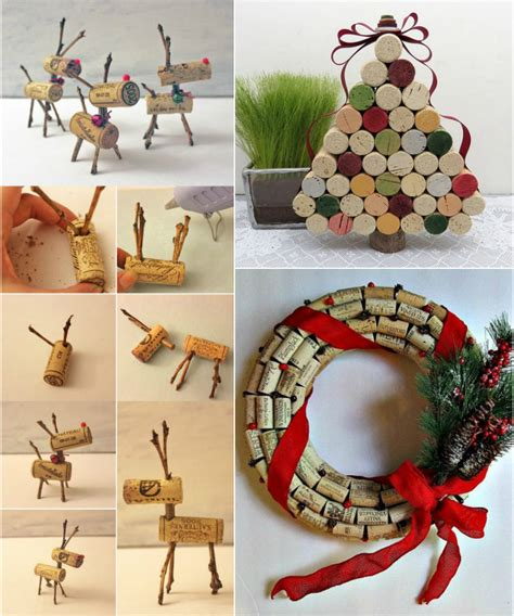 decoration de table pour noel a faire soi meme home design architecture cilif