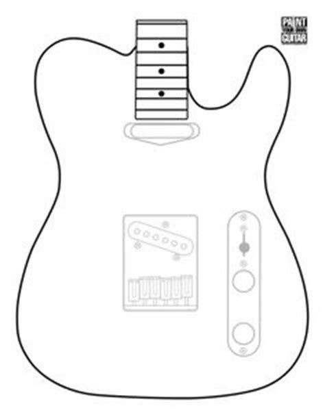 1000 images about guitar on pinterest fender telecaster