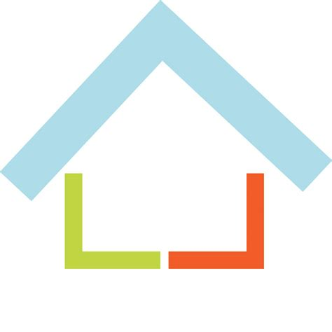 interior design logo 13 graphic design companies images graphic design