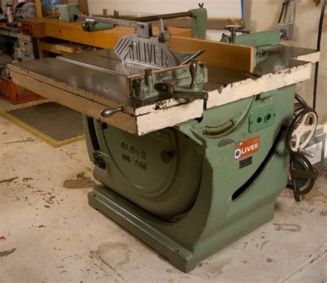 owwm woodworking 17 best images about oliver saws on beautiful