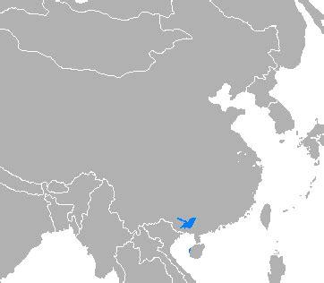 ping wiki chino ping la enciclopedia libre