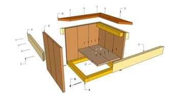 wood planter boxes woodworking plans woodwork how to build wood planter box pdf plans