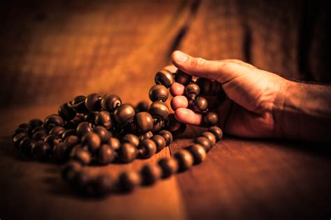 mala meditation meditation japa mala tirumalesa