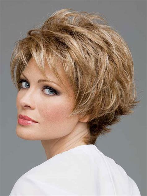 skunk haircuts of 50s and 60s nice hairstyles for women over 60 with fine hair latest