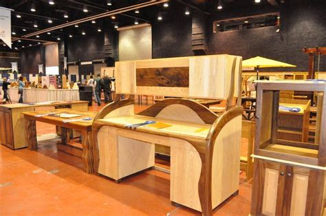 for woodwork woodwork appraisal woodworking projects