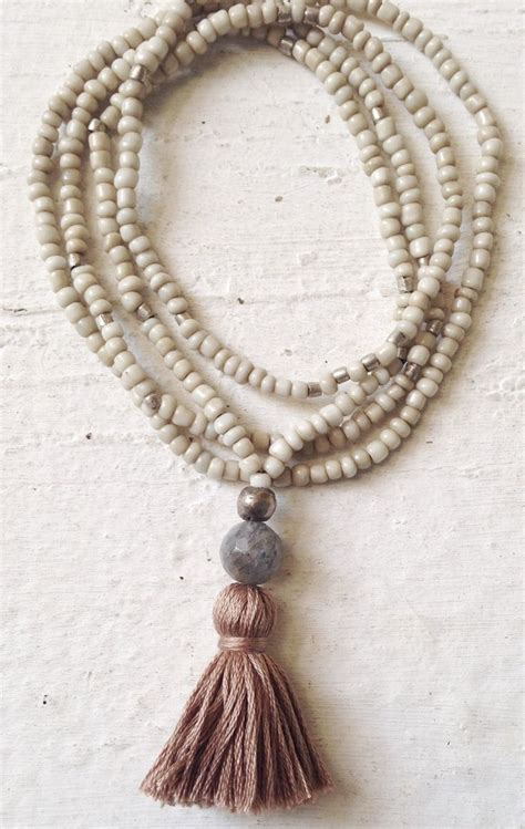 beaded necklace designs best 20 bead necklace designs ideas on