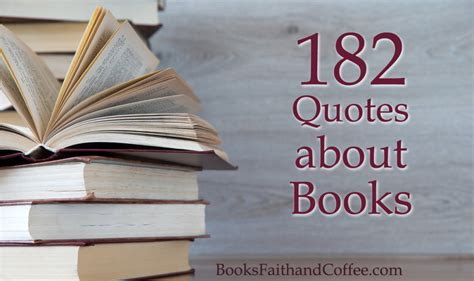 pictures about reading books 182 quotes about books and reading books faith coffee