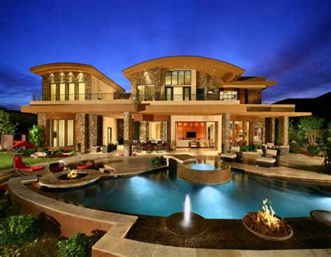 home design buy a guide to buy luxurious houses for sale on home design