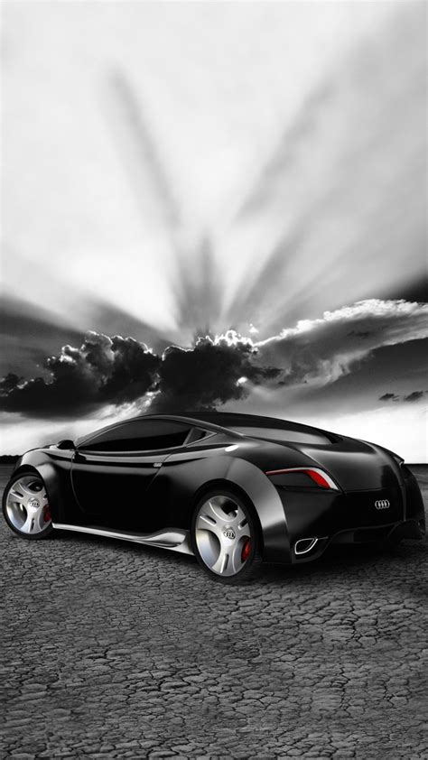 Car Wallpaper For Note 3 Neo by Car Wallpaper Galaxy S3 Staruptalent