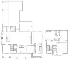 hubble homes floor plans view floor plan marin 2378 cbh homes