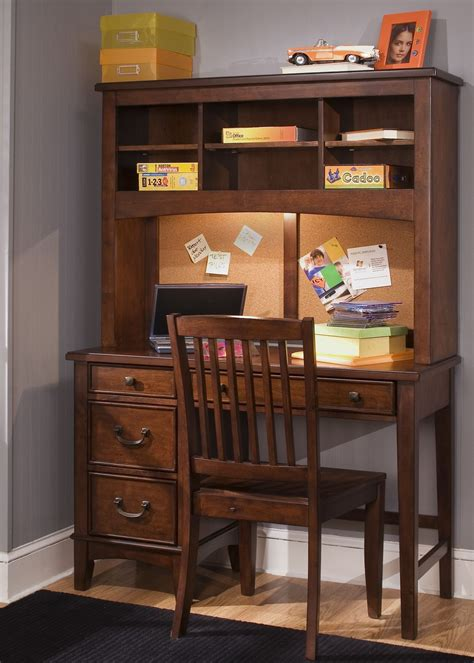 student desks with hutch chelsea square student desk with hutch from liberty 628