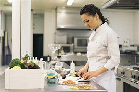 cap cuisine par correspondance 28 images cap de cuisine 233 preuve 233 crite de la mairie de