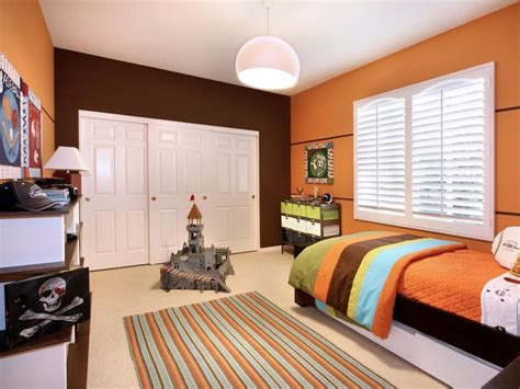 painting your bedroom ideas lovely painting bedroom ideas for your home decoration