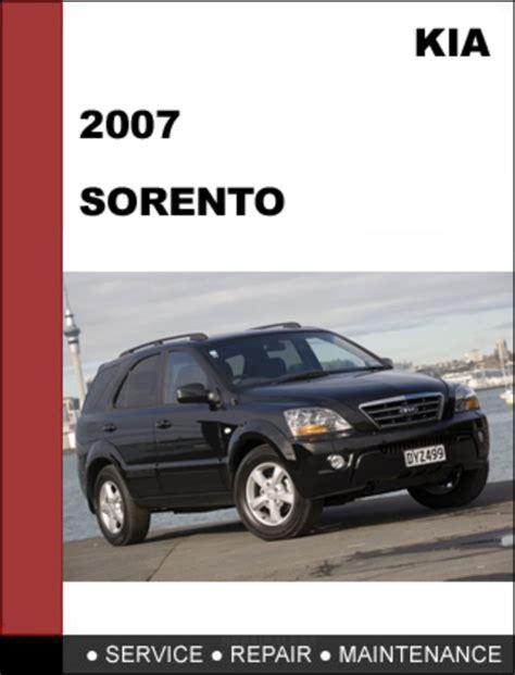 motor auto repair manual 2007 kia sorento seat position control servicemanualsrepair page 32 of 63 download workshop manuals