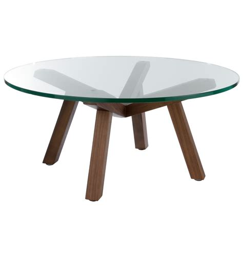 glass table coffee tables ideas glass coffee table top