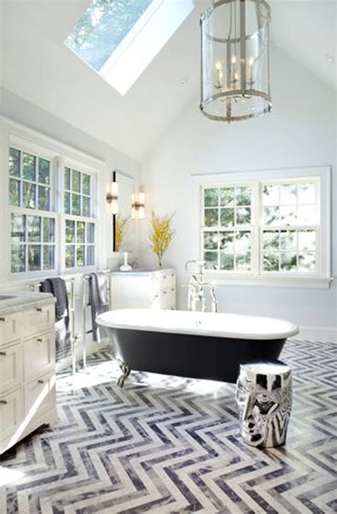 tile floor designs for bathrooms floor tile designs ideas to enhance your floor appearance midcityeast
