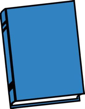 picture of a book clipart free book blue clipart free clipart graphics images and