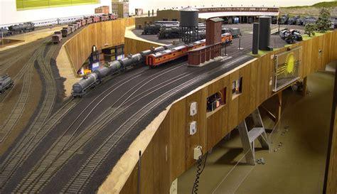 railroad house plans railroad house plans get house design ideas