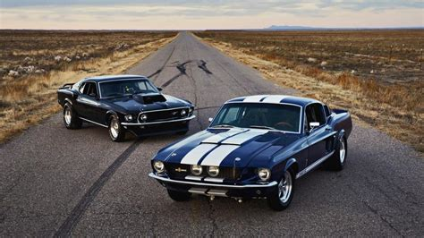 Classic Car Wallpaper Settings Windows by Ford Mustang 429 Wallpapers Wallpaper Studio 10