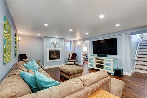 paint colors you can t go wrong with 13 basement paint colors that really can t go wrong