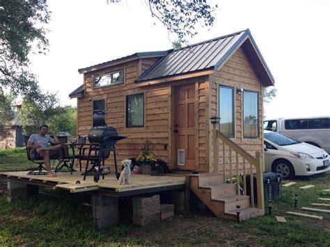 tiny house big living custom sip tiny house as seen on tv