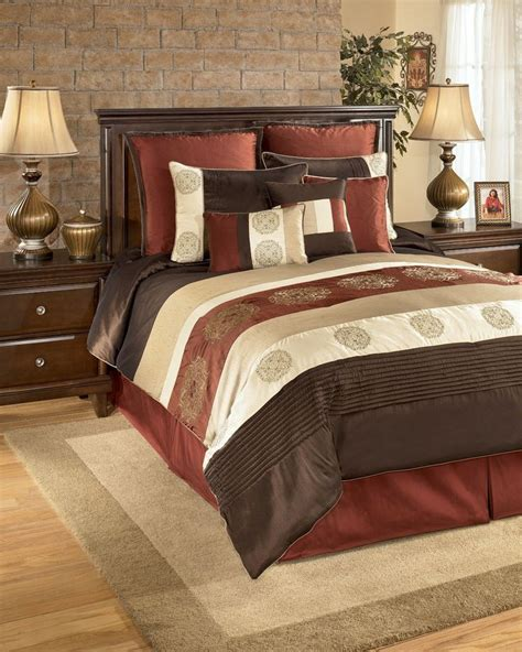 king sized bed set 25 best ideas about king bedding sets on diy