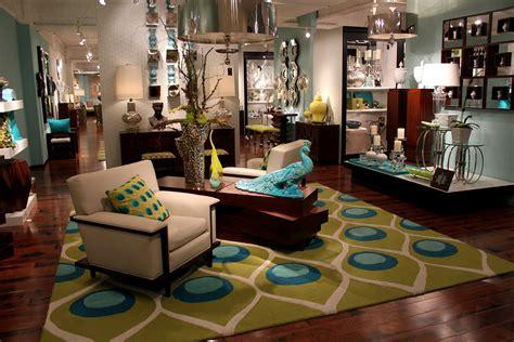 home design showroom interior design to market baker design interior design