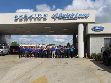 Chastang Ford by Reviews Chastang Ford Customer Reviews