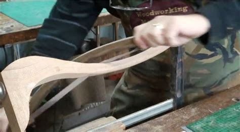 woodworking masterclass 5 channels woodworkers will want to visit