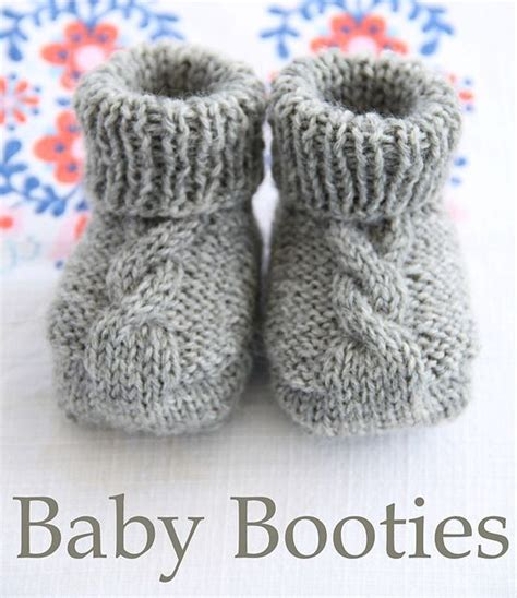 ravelry free knitting patterns for babies free ravelry pattern knitting for baby