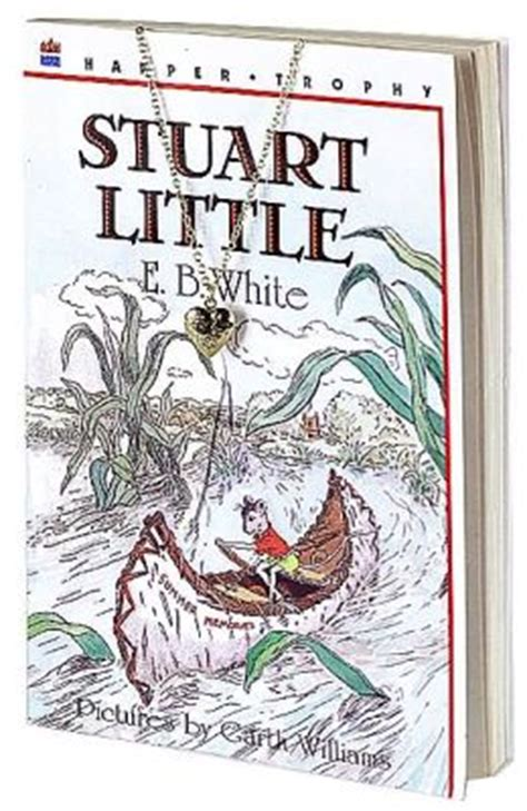 stuart book pictures stuart book and charm by e b white