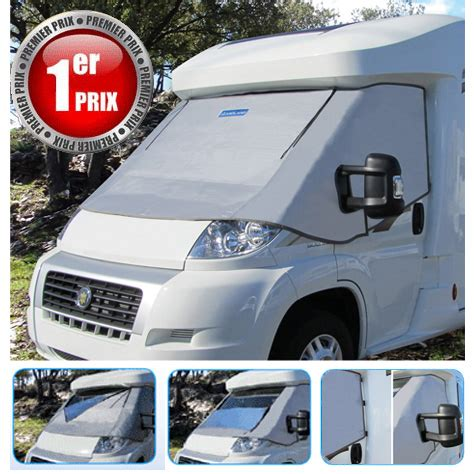 volet isolant ext 233 rieur renault trafic ii iii apr 232 s 2001 fourgon cc