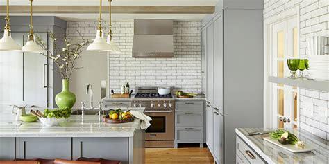 kitchen countertop design ideas 35 best kitchen countertops design ideas types of kitchen counters