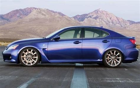 buy car manuals 2008 lexus is f electronic throttle control used 2008 lexus is f pricing for sale edmunds