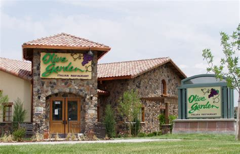 olive garden y how to pitch your brand in national restaurant chains