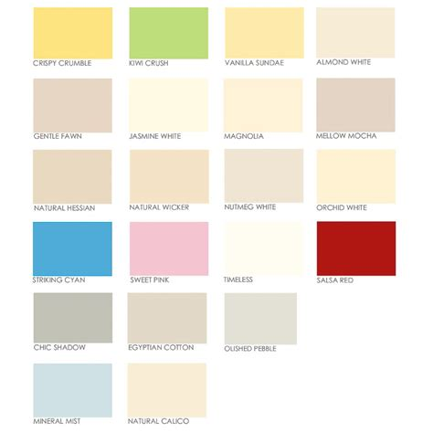 paint colors dulux dulux exterior paint colour chart crowdbuild for