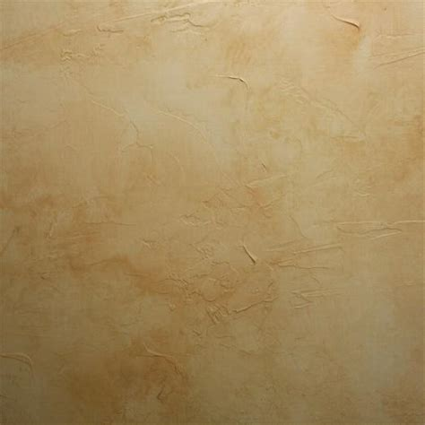 faux finishes on walls faux painting idea 1 soft patina interior