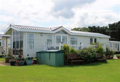 what does a modular home cost top 28 what do modular homes cost how much does a