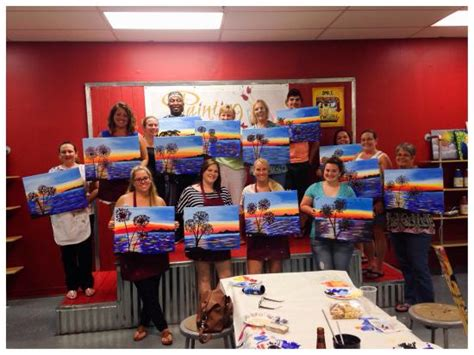paint with a twist locations painting with a twist picture of painting with a twist
