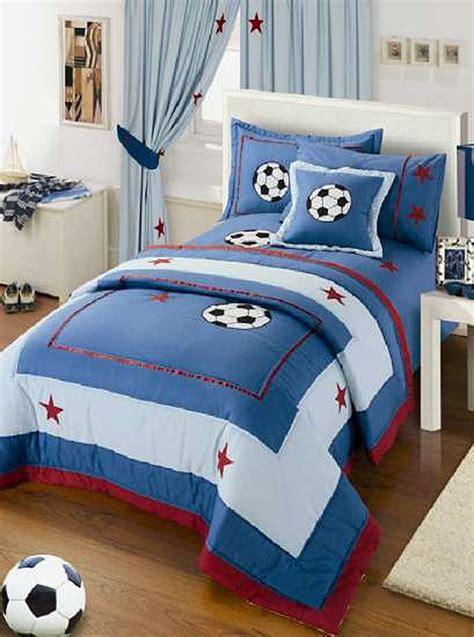 soccer bedding soccer bedding soccer bed room